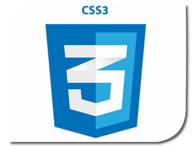 css3.png
